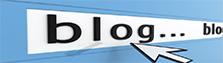 Veja nosso Blog